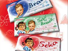 Prodano čak milijardu i 400 miliona Braco i Seka čokolada