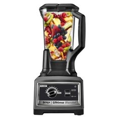 How to Choose the Most Powerful Blender - Blender Guide Fall Breakfast, Breakfast In Bed, Ninja Blender Reviews, Navy Exchange, Smoothie Makers, Autumn Cozy, Most Powerful, How To Better Yourself, Food Preparation
