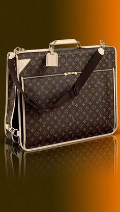 ~Louis Vuitton   House of Beccaria#