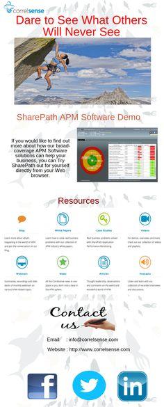 10 Best IT Operation images | Management, Enterprise application