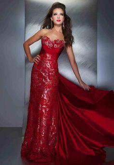 MacDuggal 78439M Prom Dress guaranteed in stock