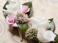 how to DIY buttonhole...