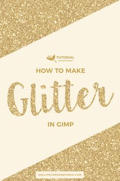 How to Make Glitter in GIMP Best Picture For Graphic Design food For Your Taste You are looking for something, and it is going to tell you exactly what you are Gimp Tutorial, Photoshop Tutorial, Photoshop Actions, Adobe Photoshop, Gimp Patterns, Gimp Photo Editing, Gimp Brushes, How To Make Glitter, Glitter Photography