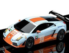 Wide range of Scalextric sets & slot cars from manufacturers including Scalextric Digital, Start, Sport and Micro Scalextric sets and Carrera. Scalextric Cars, Slot Car Racing, Slot Cars, Modern Toys, Strong Body, Lamborghini Gallardo, Carrera
