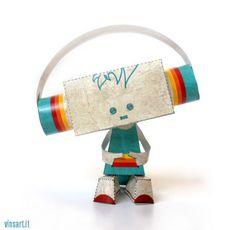 Blog_Paper_Toy_papertoy_Giovannino_Vinsart_pic1