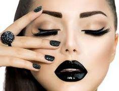 Risultati immagini per nail art con fatine