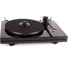 Music Hall MMF-5.1 Turntable Price : $875.00 https://www.teve21.com/978-1649/xc/xd/turntables/music-hall_turntables/xa/xb/music-hall-mmf-5-1-turntable.aspx