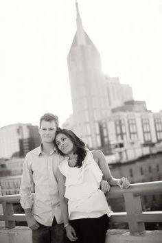 Nashville-Engagement-Photos-Gresham-Photography-11