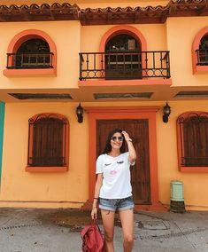1a7e094fc Las 45 mejores imágenes de Travel México   Viajes, Viajes a méxico y ...
