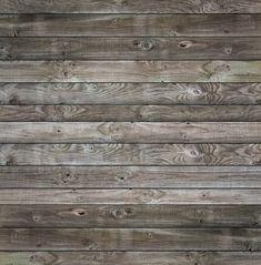 Wood background | Image | Pinterest | Wood background, Woods and ...
