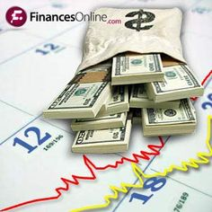 Payday loans are not for all your financial needs. This is an option is a last resort to aid serious monetary problems. Here's why: http://financesonline.com/easy-payday-loans-online-for-must-have-necessities/