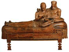etruscan art - Google zoeken