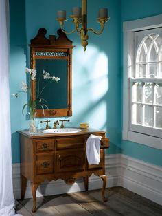 49 best bertch images master bathrooms bath room bathroom rh pinterest com