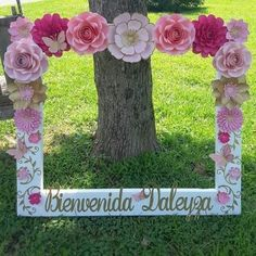 Quinceanera Party Planning – 5 Secrets For Having The Best Mexican Birthday Party Butterfly Birthday Party, Butterfly Baby Shower, Baby Shower Flowers, Baby Shower Photo Frame, Baby Shower Pictures, Shower Bebe, Girl Shower, Baby Shower Themes, Baby Shower Decorations