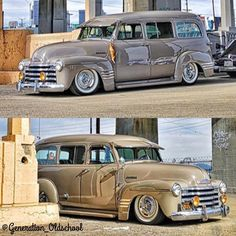 """""""Not following us yet? FOLLOW US for more awesome olds school pictures.  _______________________________________________  www.GenerationOldSchool.com  DM…"""""""