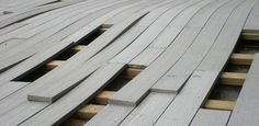 Some Homeowners Considering a Rhino Decking Lawsuit - %EXCERPTS% #ProductLiability