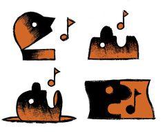 Portfolio, Logos, Creations, Snoopy, Fictional Characters, Art, Graphic Design, Art Background, Logo