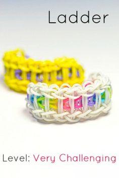 ladder-bracelet-rainbow-loom-1