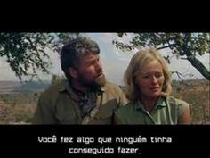 A HISTORIA DE ELZA - FILME COMPLETO - AUDIO INGLES - LEGENDA PORTUGUES - YouTube