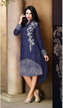 Sale Up to 35% Off Discount Sale Latest Party Wear Ready made Kurtis Collection Online #heenastyle Shopping at https://www.heenastyle.com/kurtis Follow us @Heenastyle  #kurtis #longkurtis #septembercollection #navratri2k17 #primum #partywearkurtis #newlook #trends #indiancollection #indianwedding #crezygirl #womenfashion #fashion #style #shopnow #newcollection # bridal #occasionwear #indianwear #indianfashion #instafashion #ethnic #heenastyle