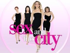 """Sex and the City: Season 1, Ep. 1 """"Sex and the City"""" Amazon Instant Video ~ Susan Seidelman, http://www.amazon.com/dp/B006GLSO7I/ref=cm_sw_r_pi_dp_BVpRrb110REMC"""