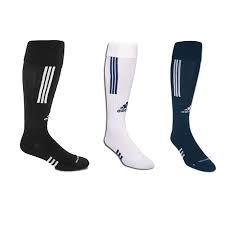 Adidas calcetines Google Search Shekhar es Jordan, Nike, Adidas y