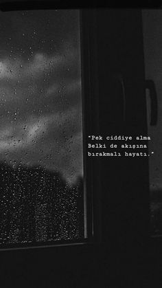 Best Quotes, Love Quotes, Rain Photography, Love Is Gone, Minimalist Wallpaper, Aesthetic People, Fake Photo, Blue Dream, Instagram Story Ideas