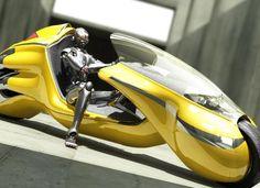 concept-motorbike-by-hiro-nakano