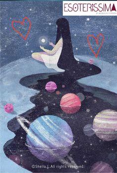 esoterissima: Astróloga dá dicas para conquistaR o crash, ficant...