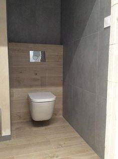 Koupelna Toilet, Bathroom, House, Bath Room, Home, Litter Box, Bathrooms, Haus, Bath