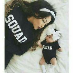 Too cute♥