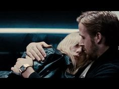 Blue Valentine.  Love the lighting in this movie.