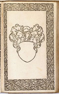 Album amicorum of Kunera van Douma - http://www.kb.nl/webexposities/alba-amicorum-van-harinxma-thoe-slooten