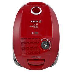 пылесос Bosch Bsgl 32180