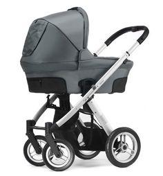 die besten 25 kinderwagen g nstig kaufen ideen auf pinterest baby born schlitten hesba und. Black Bedroom Furniture Sets. Home Design Ideas