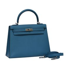 8ca815ac6f 21 Best Replica Hermes Birkin Kelly handbag images