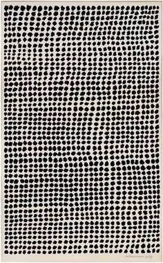 Bring me a sunset in a cup: antoniogonzalezart: Jan Schoonhoven Disegno,. Pattern Art, Abstract Pattern, Pattern Design, Textile Patterns, Print Patterns, Black White Art, Black White Pattern, Mark Making, Surface Design