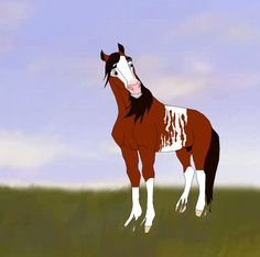stallion__adoptable_request_for_dun_in_the_clouds_by_hybridmustang-d593gmb.png (897×891)