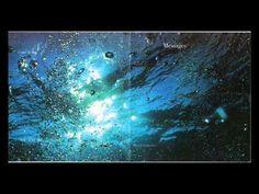▶ Vangelis - Voices - YouTube