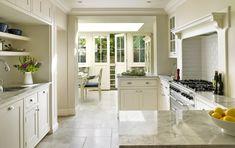 kitchen | Clare Gaskin Interiors