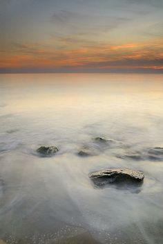 Title  Calma  Artist  Guido Montanes Castillo  Medium  Photograph