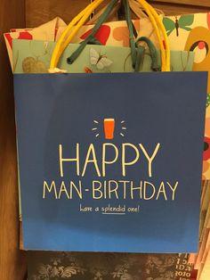Gendered birthdays (thanks @ calvinhyj!)