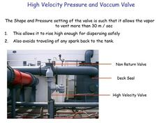Everything we do at Sea Tanker Ship, Inert Gas, Exhaust Gas, Oil Tanker, Everything, Knowledge, Sea, The Ocean, Ocean