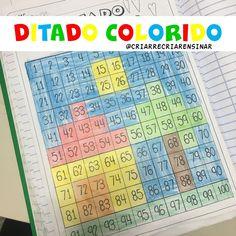 Imagem Reading Comprehension Worksheets, 1st Grade Math, Periodic Table, Classroom, Coding, Bingo, Professor, Mosaic Ideas, Reading Activities