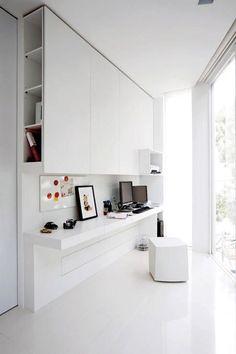 6 Confident Tricks: Minimalist Interior Home Living Room minimalist decor diy desk areas.Minimalist Bedroom Big Spaces minimalist decor home apartment therapy.Minimalist Decor Living Room Home.