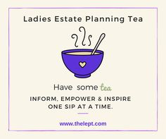 Party Favors, Party Themes, Inspire, Activities, Tea, Lady, Inspiration, High Tea, Biblical Inspiration