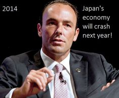 Another month, another new low for Kyle Bass, the favorite hedge-funder of Argentine autocrats. First, a quick recap. Bass, who founded his Dallas-based fund, Hayman Capital Management, in 2006, ma…