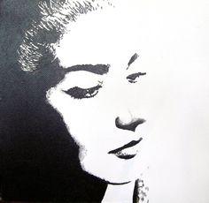 Callas by Per Corell