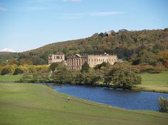Chatsworth, the Dukes of Devonshire