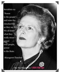 Margaret Thatcher Prime minister of England The Iron Lady Margaret Thatcher Quotes, The Iron Lady, President Ronald Reagan, British Prime Ministers, Power To The People, Great Leaders, Book Signing, Women In History, British History